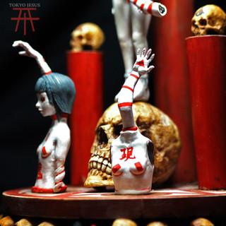TokyoJesus_Devil4.jpg
