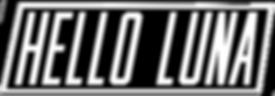 Hello Luna Logo New.png