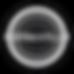metalville-logo-neu-01.png