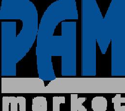 PAM market [Převedený].png