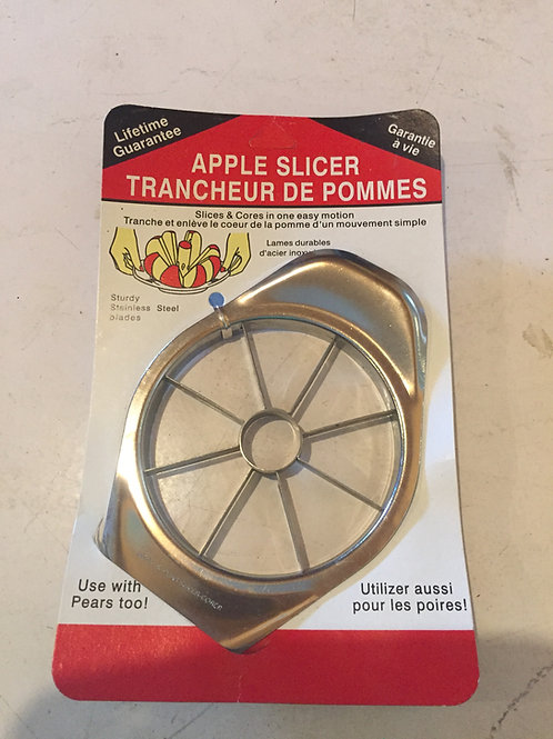 Apple Slicer-Corer (12-pack)