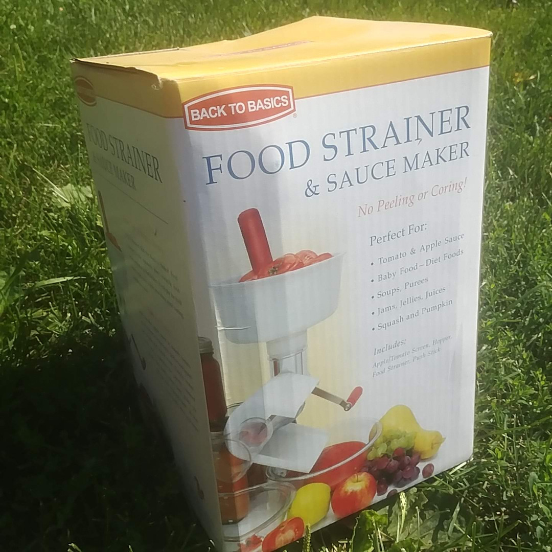 Sauce Maker - Copy.jpg