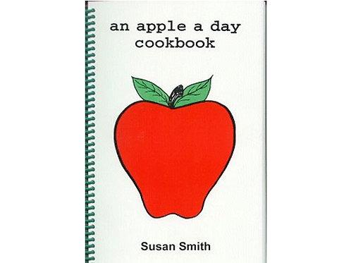 Apple a Day Cookbook