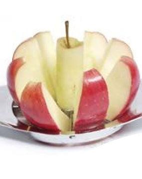 applewedgersquare.JPG