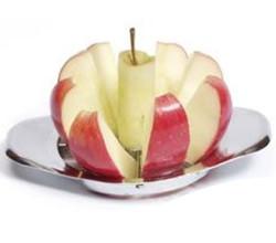 applewedgersquare
