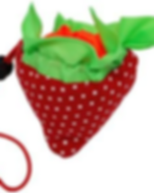 compressed strawberry bag.png