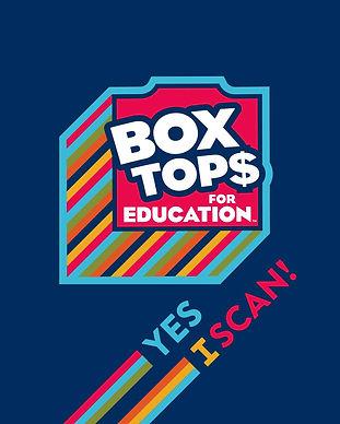 BoxTops_ScanSave.jpg