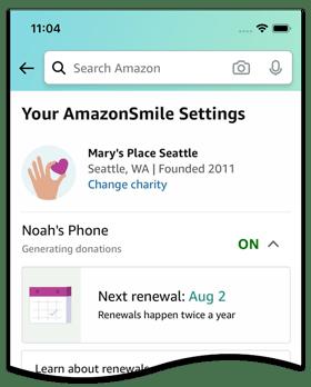 AmazonSmileApp.png
