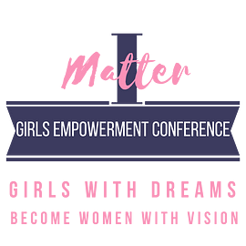GIRLS WITH DREAMS - BECOME WOMEN WITH VISION