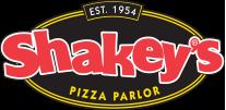 shakeys-logo.png