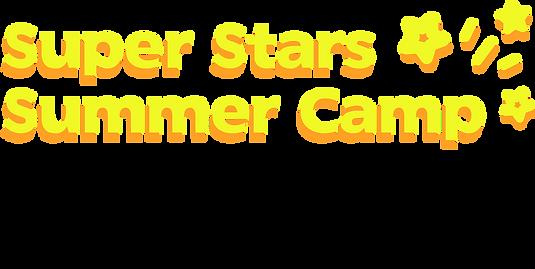 ECR Super Stars.png
