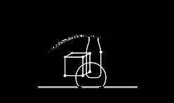 Brandville site logo bw.png