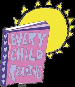 ECR logo icon Purp Lav Yellow sun.png