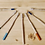 Thumbnail: Eco-friendly Bamboo Toothbrush