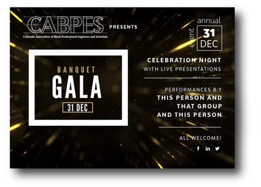 CABPES Gala BANQ5.png