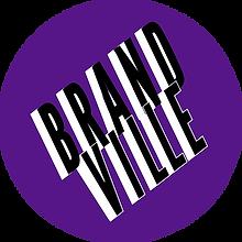 BvilleLogo2021.png