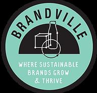 Brandville Circ logo etsy copy.png