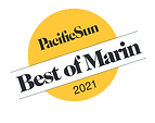 Pacific Sun Best Of 2021.png