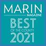 MarinMagazine2021.png