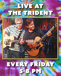 Live Music Fridays.png