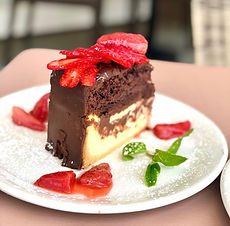 fantasy layer cake.jpg