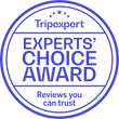 round-blue-badge.png
