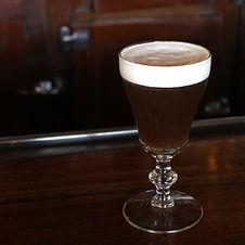 Irish-Coffee-Still.jpg