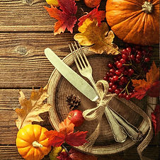 thanksgiving-topics-hero-m.jpg