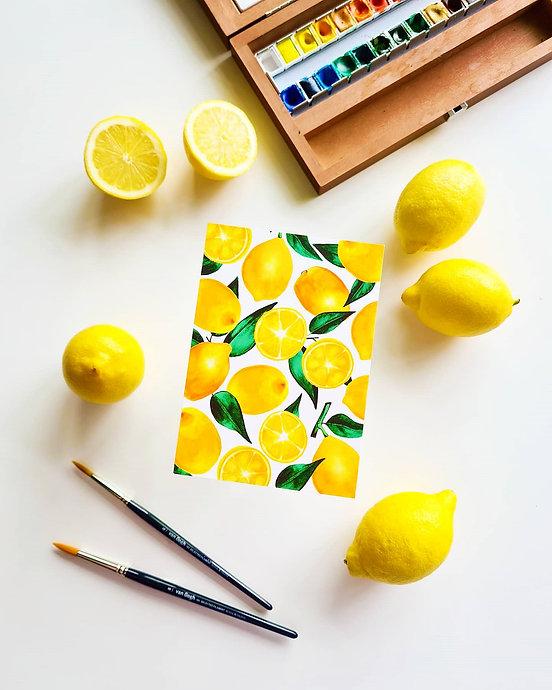 citroenen2.jpg