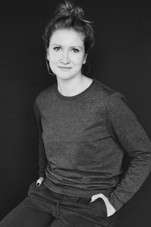 castingfoto 2016