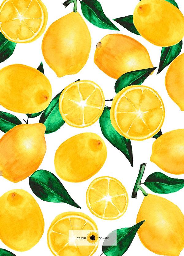 citroenenwallpaper.jpg
