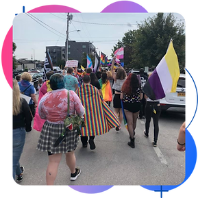 Chattanooga_Pride_parade_registration.png