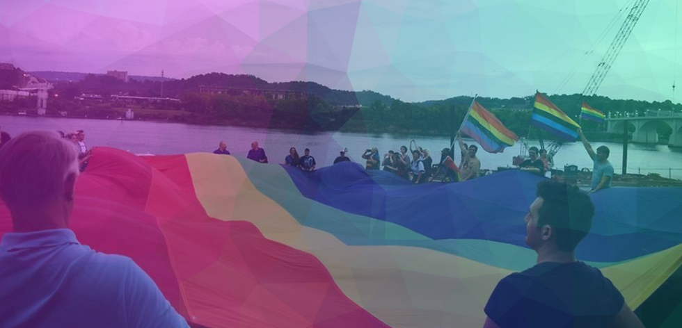 Chattanooga_Pride_banner_home.png
