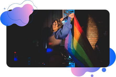 Chattanooga_Pride_support.png