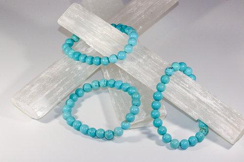 Firoza Bracelet