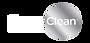 logo farmaclean.png