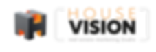 logo HouseVision3 horizontal.png