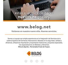 e-mailing Belog para web tramas.png