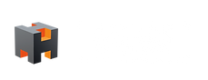 logo HouseVision2.png