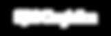 QXLogistica-logo-monocromatico-negativo.