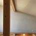 210612-13 完成見学会のご案内【傾斜地のふもとにある家】