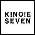 KINOIESEVEN.png