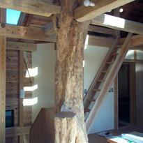 変木の家2