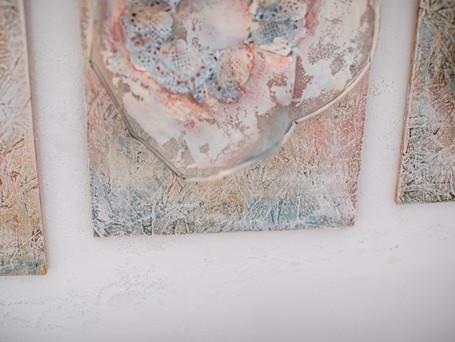 Elena A. Neocleous exhibition-116.jpg