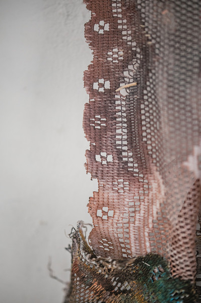 Elena A. Neocleous exhibition-327.jpg