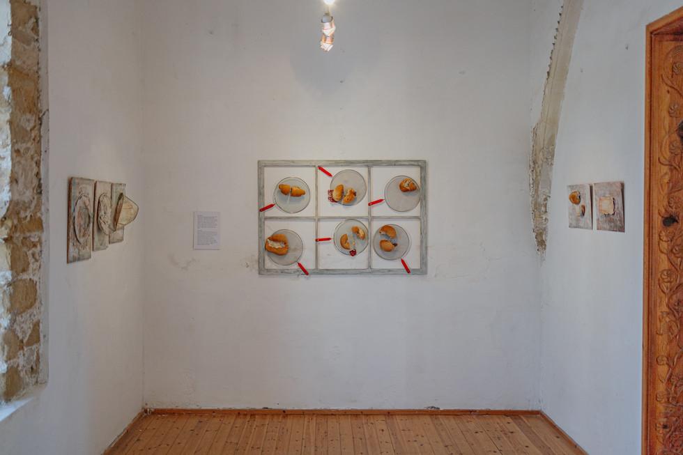 Elena A. Neocleous exhibition-50 - Copy.