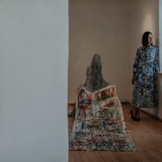 Elena A. Neocleous exhibition-16.jpg