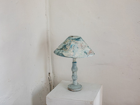 Elena A. Neocleous exhibition-336.jpg