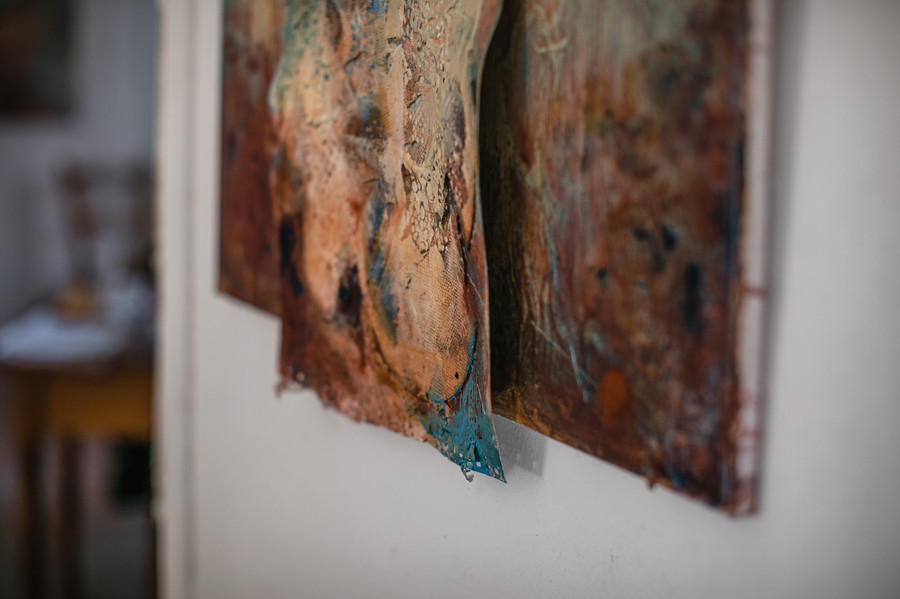 Elena A. Neocleous exhibition-280.jpg