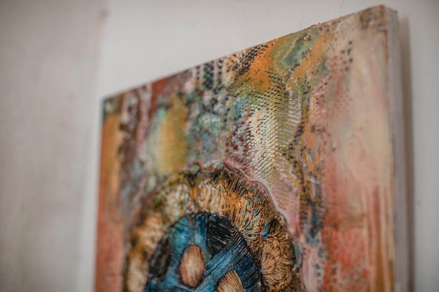 Elena A. Neocleous exhibition-257.jpg